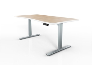 Compatico Height Adjustable Tables (C HAT)